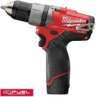 Milwaukee M12 CDD