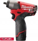Milwaukee M12 CIW38